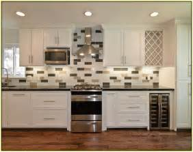 your home improvements refference stainless steel backsplash sheets crystal glass tile square kitchen wall