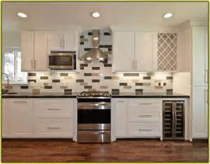 Stick On Backsplash Tiles For Kitchen Stainless Steel Backsplash Sheets Home Design Ideas