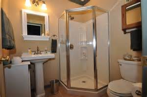 Guest Towels For Bathroom Inn At Red Hill Maryland B Amp B With Private Guest Rooms