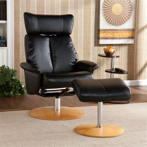 Most Comfortable Office Chair In The World by Swivel Chairs Without Wheels Within Comfortable Desk Chair