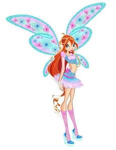 bloom believix winx club photo 18443044 fanpop