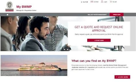 bureau veritas salary bureau veritas launches e business solution to help