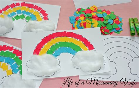 Construction Paper Crafts For Kindergarten - best 25 construction paper projects ideas on