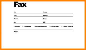 fax cover sheet sample pdf free fax cover pdf fax free