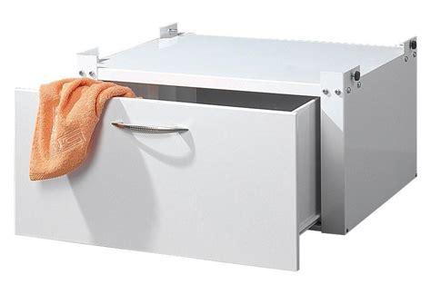 gestell waschmaschine waschmaschinen gestell sonstige preisvergleiche