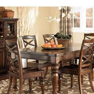 Dining Room Chairs Nfm 17 Best Images About Decor On Dining Sets