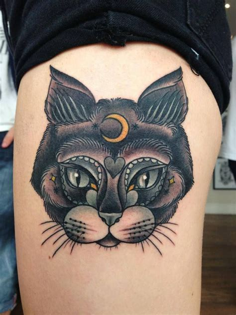 animal tattoo database traditional animal tattoos google search tattoos