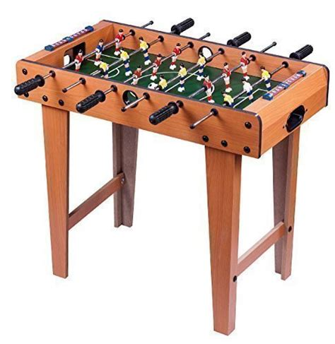 27 inch table legs foosball table with legs 27 inch rich cave
