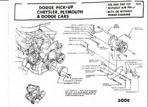 free download parts manuals 1985 dodge caravan free book repair manuals fan belt diagram 1986 d150 dodge fan free engine image for user manual download