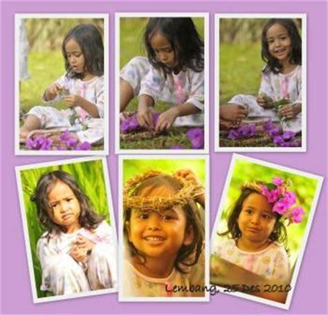 Mahkota Anak Bahan Palstik Di Bekasi Craft For Prakarya Mudah Untuk Anak Mahkota Bunga