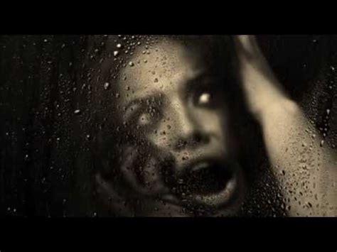 film horror misteri best favorite psychological thriller mystery horror