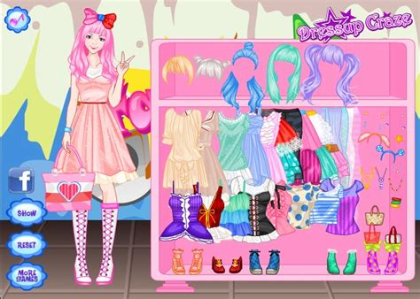 Free Online Games For Girls Girls Games 24 | all girl games online hot girls wallpaper