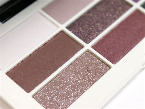 Hm Makeup Kit Original Us h m makeup palette review style by modernstork