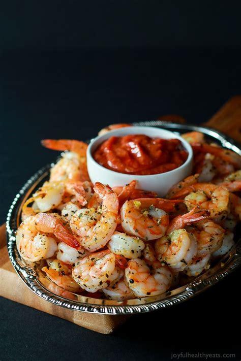 appetizers shrimp 25 best ideas about shrimp appetizers on