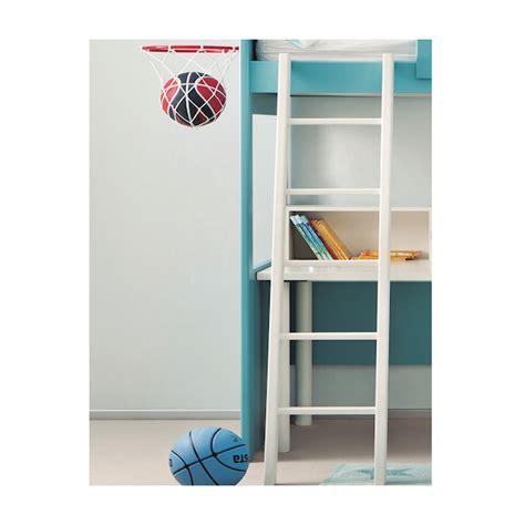 Lit Superposé Escalier Avec Rangement by Echelle Pour Lit Superpose 13 Escalier Avec