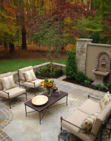Patio Designs Ideas by 12 Diy Inspiring Patio Design Ideas