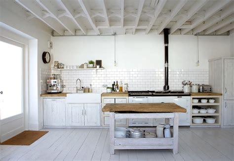 blanco  vintage casas  decoracion vintage