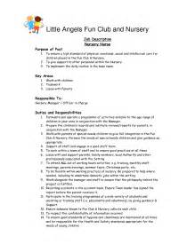 Responsibilities Of A Nursing Assistant by Nursing Assistant Compassion Quotes Quotesgram