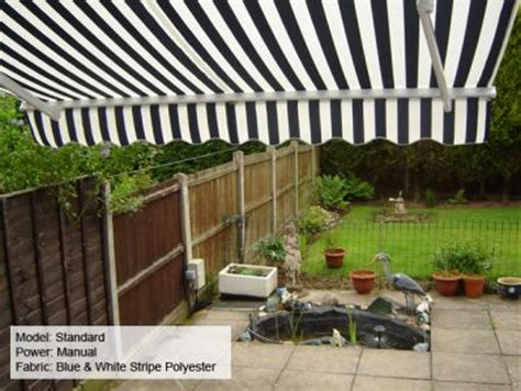 primrose awnings review awnings patio awnings direct from 163 64 99