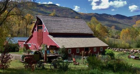 four mile creek bed and breakfast romantic getaways in colorado four mile creek bed and