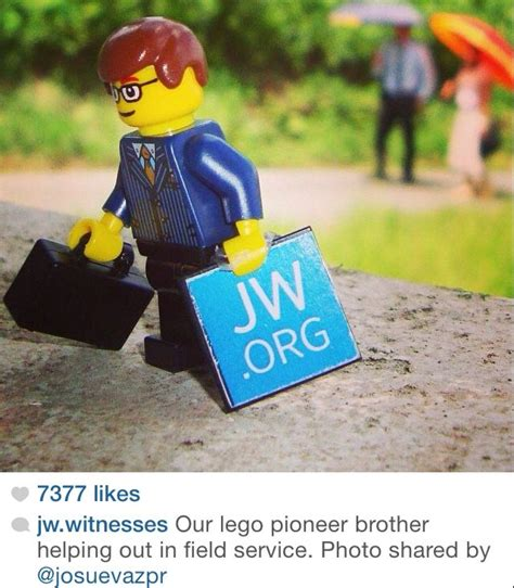 fethard s jw productions get set for their 22 best images about jw lego on
