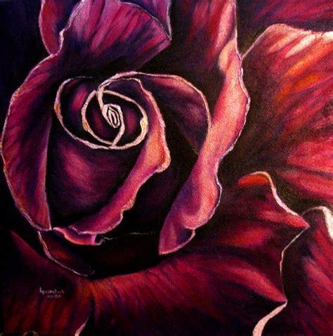 acrylic painting canvas ideas acrylic canvas painting ideas acrylic painting