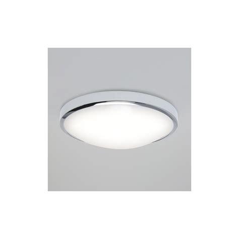 Bathroom Lighting Low Ceilings Astro Lighting 0387 Osaka Low Energy Bathroom Ceiling