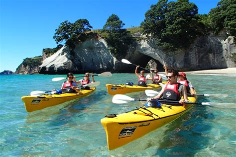 drive nz 7 day north island family self drive tour 187 planit nz travel