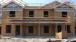 home designer pro change wall height how tall is a two story house reference com