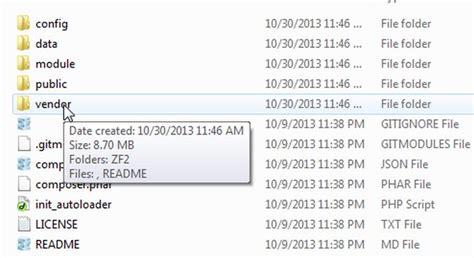 zend framework 2 set layout variables zend framework2 in php