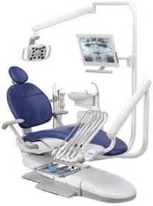 dental chairs a dec 300 dentist chair
