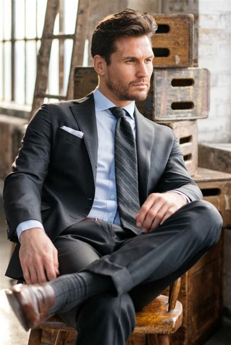 ideas  cool mens summer wedding attire