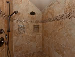 Master Bath Shower bathroom flooring grya bathroom flooring light gray