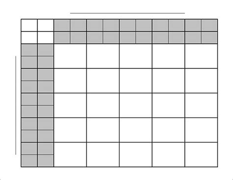 football squares template doliquid