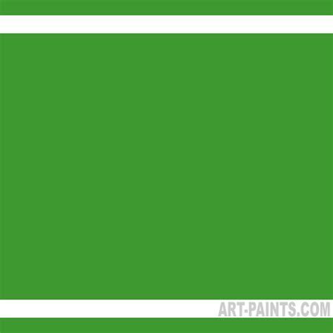 soft green premier artist encaustic wax beeswax paints leaf green wax colours encaustic wax beeswax paints 06