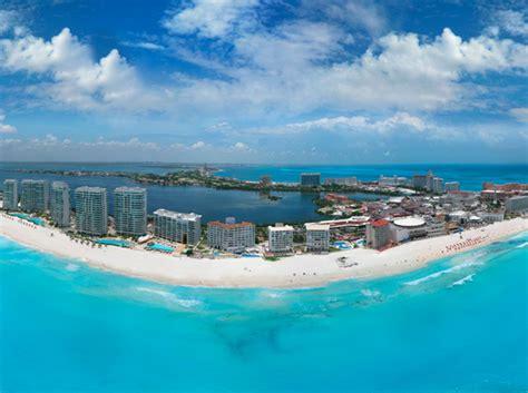 sunwing expanding cancun flights