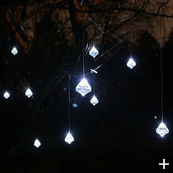 Individual Solar Lights 17 Best Images About Travis Park On Trees
