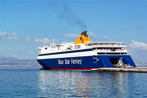 boat prices from athens to santorini greek ferries book your ferry tickets to the islands