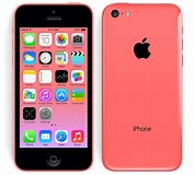 Image result for New iPhone 5C
