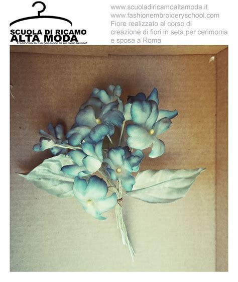 fiori di seta per abiti 54 best corso fiori in seta per la sposa cerimonia e