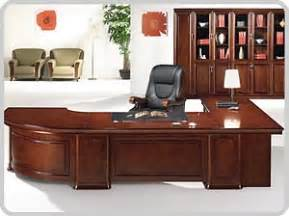 homestyle furniture kitchener 28 executive office desks wonderful home home