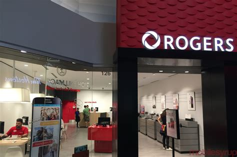rogers back to school wireless offers now available across