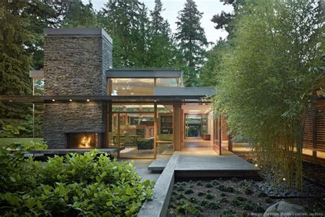 mcm home in seattle mid century modern pinterest 78 images about bohlin cywinski jackson on pinterest
