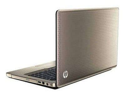 Kipas Laptop Hp G42 hp pavilion g42 462tu price in the philippines and specs