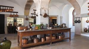 Palace Kitchen palace kitchen www pixshark images galleries with