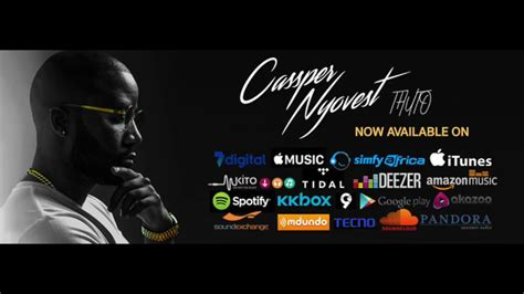 download mp3 cassper nyovest ft goapele confused cassper nyovest confused feat goapele official audio