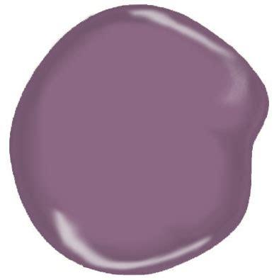 purple lotus 2072 30 paint benjamin moore purple lotus 36 best images about paint schemes on pinterest paint