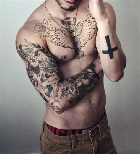 faith tattoos for men faith tattoos for ideas and inspiration for guys