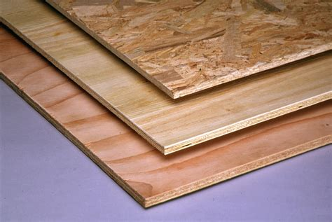 decke osb plywood vs osb which is better prosales