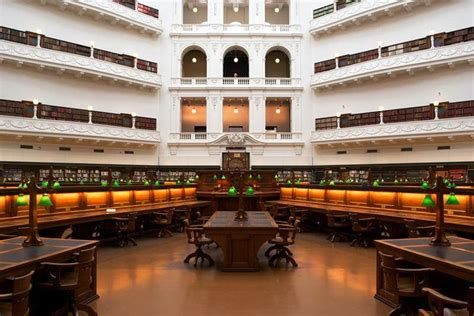 state library best libraries in the world